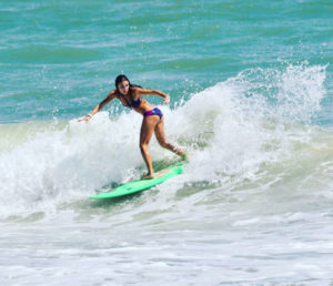 Surf Training Fitness Importance For Any Surfer Surf In Guatemala